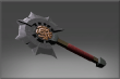 Kingslayer Axe