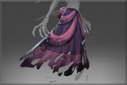 Cosmetic icon Mourning Mother's Dress.png