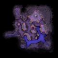 Minimap Dark Moon.png