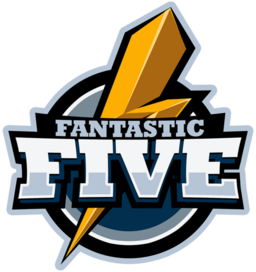 Team icon Fantastic Five.png