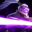 Astral Step icon.png
