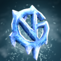 Brawler of the Glacier Sea Frozen Sigil icon.png