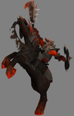 Chaos Knight model.png
