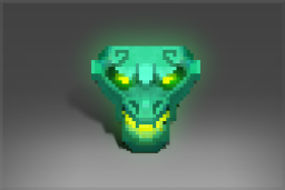 Cosmetic icon Bladeform Legacy Emoticon.png