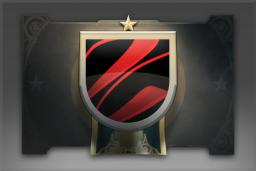 Cosmetic icon Team Pennant Zenith.png
