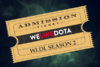 WeLikeDota League