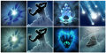 Crystal Maiden ability icon progress.png