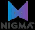 NIGMA logo.png