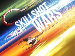 Skillshot Wars.png