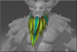 Cosmetic icon Beard of the Woodland Outcast.png