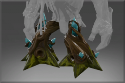 Cosmetic icon Moonshard Roots.png