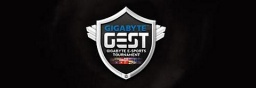 Gest logo.jpg
