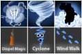 Storm ability icon progress.png