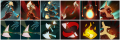 Troll Warlord ability icon progress.png