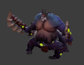 Underlord Model Preview.png