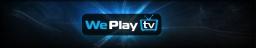 Weplay season 2 logo.jpg