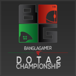 BGD2C - Tournament Logo - large 282x282 1.png