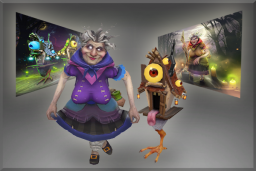 Cosmetic icon Bewitcher's Bundle.png