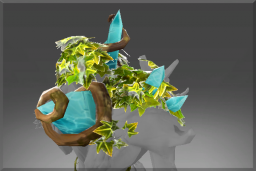 Cosmetic icon Canopy of the Moonshard.png