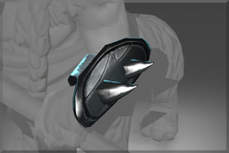 Cosmetic icon Defender's Bracers.png