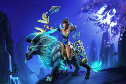 Cosmetic icon Heavenly Guardian Loading Screen.png
