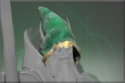 Cosmetic icon Hood of Decay.png