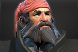 Cosmetic icon Pride of the Crew.png