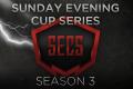 Sunday Evening Cup Series Season 3