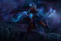 Набор «Tempest's Wrath»