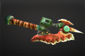 Cosmetic icon Tempest Sight Axe.png