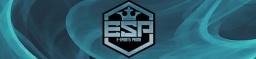 Esp cup logo.jpg