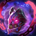 Sea Rake's Bridle Dark Pact icon.png
