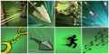 Windranger ability icon progress.png