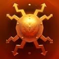 Bulwark icon.png