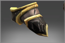 Cosmetic icon Armor of the Undying Light.png