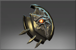 Cosmetic icon Dark Ruin Gaze.png