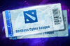 Donbass Cyber League