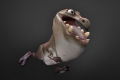 Cosmetic icon Naked Greevil.png