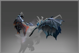 Cosmetic icon Wings of Elder Convergence.png