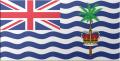Flag British Indian Ocean Territory.png