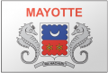 Flag Mayotte.png
