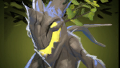 Nature's Prophet Treant icon.png