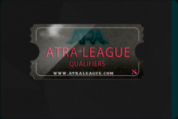 Cosmetic icon ATRA League qualifiers.png