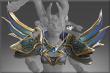 Armor of the Beholder