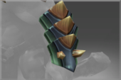 Bracer of the Poacher's Bane