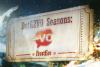 Dota2VO Seasons: Frostfire