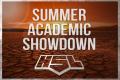 HSL: Summer Academic Showdown