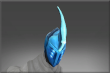 Helm of the Revenant