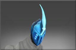 Cosmetic icon Helm of the Revenant.png