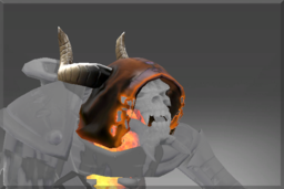 Cosmetic icon Hood of the Fallen Cloak.png